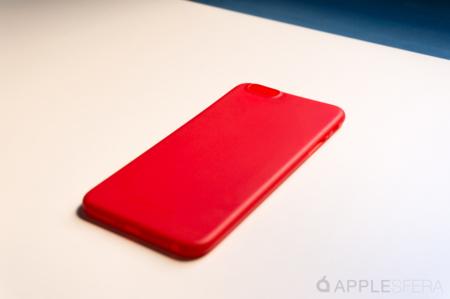 Funda Iphone Shumuri Slim Extra Applesfera 1
