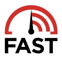 Google apuesta por lanzar su propio test para medir la velocidad de tu conexión
