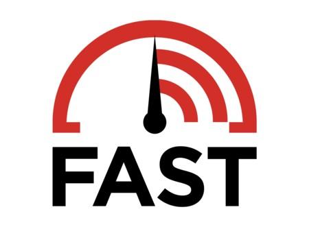 Test de velocidad de Netflix: así es como mide la calidad de la conexión a internet