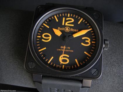 f3b28725e784 650 1200. costo de un reloj bell ross