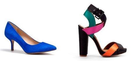 Zara¡estallido Colección Color Colección Nueva De Nueva Nmw80Ovn
