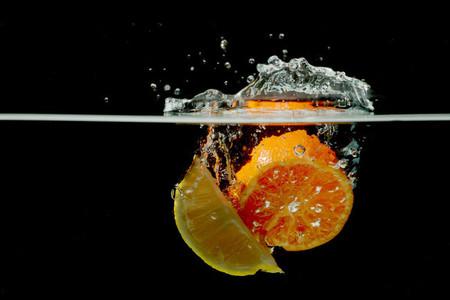 Mantenerte hidratado en invierno también es importante: nueve ideas para hidratarte con sabor