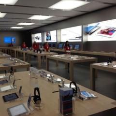 Foto 45 de 90 de la galería apple-store-calle-colon-valencia en Applesfera