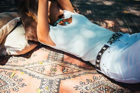 Mango 080 Barcelona The Petticoat Diary 45