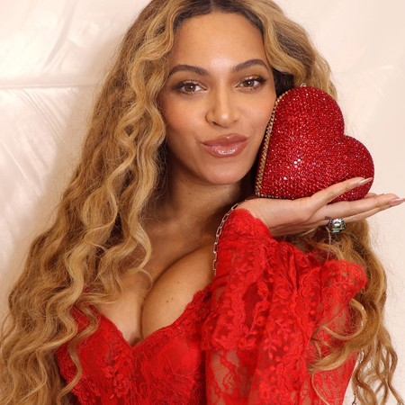 Netflix anuncia un documental sobre la actuación de Beyoncé en Coachella y solo encontramos una pega, ojalá fuera una serie