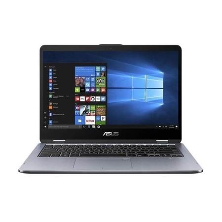 Asus Vivobook Flip 14 Tp410ua Ec228t 2