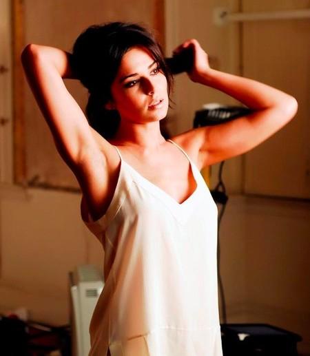 Cheryl Cole vuelve a ser la solterita de oro