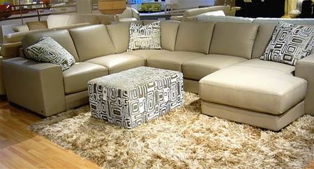 Consejos para comprar una alfombra