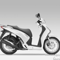 Foto 44 de 81 de la galería honda-scoopy-sh125i-2013-prueba-valoracion-galeria-y-ficha-tecnica-fotos-detalles en Motorpasion Moto