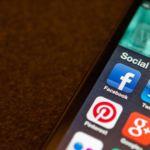 En Facebook llegas a más gente... pero en Twitter leen lo que escribes