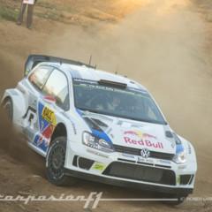 Foto 23 de 370 de la galería wrc-rally-de-catalunya-2014 en Motorpasión