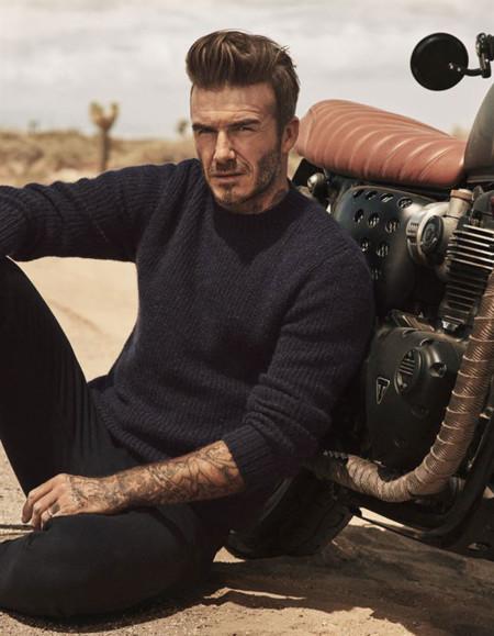 20160915 Beckham Hm 05