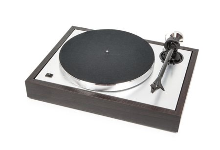 Pro Ject The Classic 1