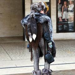 Foto 1 de 82 de la galería streetstyle-en-los-desfiles-de-la-semana-de-la-moda-de-nueva-york-una-semana-de-imagenes en Trendencias