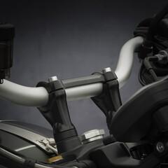 Foto 27 de 69 de la galería triumph-scrambler-1200-2021 en Motorpasion Moto
