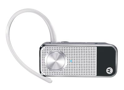 Qualcomm compra SoftMax para eliminar el ruido al hablar por el móvil