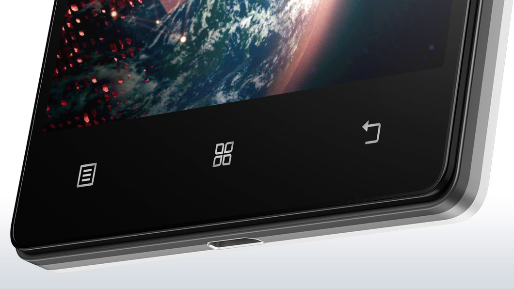 Foto de Lenovo Vibe X2 Pro (19/24)
