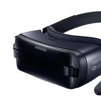 Samsung cierra sus servicios de realidad virtual: todas las cuentas de usuario se desactivarán y eliminarán