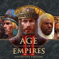 'Age of Empires II: Definitive Edition' ya tiene fecha de lanzamiento, y llegará a Xbox Game Pass en PC