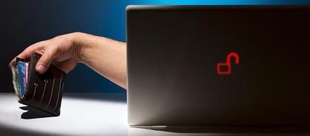 El ciberespionaje en la industria del videojuego es un negocio redondo
