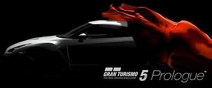 'Gran Turismo 5 Prologue' llegará el 27 de marzo