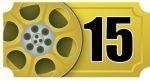 IMDb, 15 años