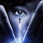 Star Trek: todas las series ordenadas de peor a mejor