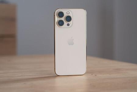 Cómo desactivar los 120Hz del panel ProMotion de los iPhone 13 Pro y Pro Max para ahorrar batería