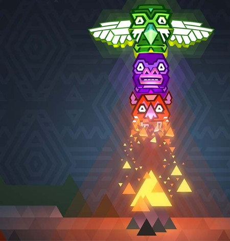 Press Play anuncia Project Totem para Xbox 360 y Xbox One en otoño