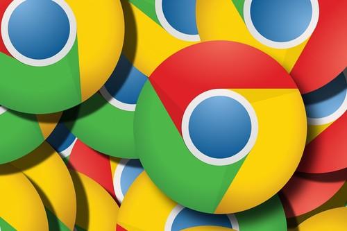 Con esta funcionalidad puedes agrupar las pestañas en Chrome y Edge para facilitar tu trabajo diario