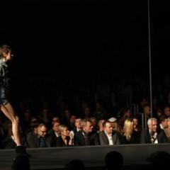 Foto 12 de 99 de la galería diesel-otono-invierno-20102011-fashion-show-en-el-bread-butter-en-berlin en Trendencias