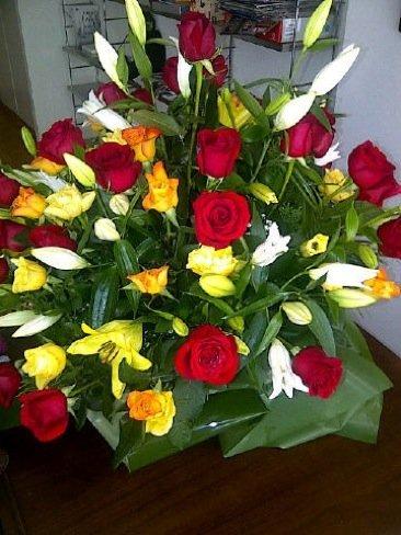 flores-malena-costa.jpg