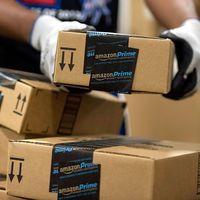 Ante la automatización de los puestos de trabajo Amazon se gastará 700 millones de dólares en formar de nuevo a sus empleados