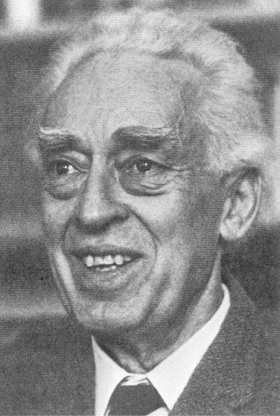 Economistas Notables: Piero Sraffa