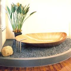 Foto 3 de 3 de la galería mussel-banera en Decoesfera