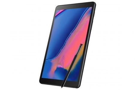 Galaxy Tab A 3 612x408
