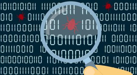 Kaspersky ofrece recompensas de hasta $50.000 dólares a quienes encuentren errores en sus productos