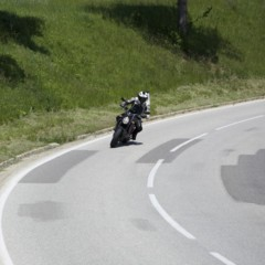 Foto 136 de 181 de la galería galeria-comparativa-a2 en Motorpasion Moto