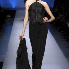 Foto 9 de 19 de la galería jean-paul-gaultier-alta-costura-primavera-verano-2010-arte-y-moda-juntos en Trendencias