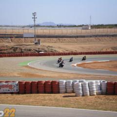 Foto 7 de 26 de la galería probando-probando-esta-vez-en-el-circuito-de-cartagena en Motorpasion Moto