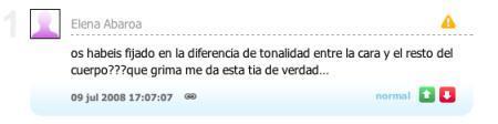 comentarios_votos.jpg