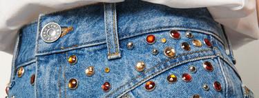 En las segundas rebajas puedes encontrar estas 13 faldas tan estilosas que combinan con todo tipo de calzado