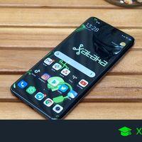 Me he comprado un móvil nuevo con Android, ¿qué hago ahora?