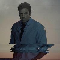 'Perdida': Ben Affleck y Rosamund Pike lo bordan en el fascinante thriller de David Fincher