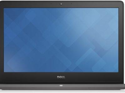 Dell Chromebook 13: Chrome OS da el salto a la empresa