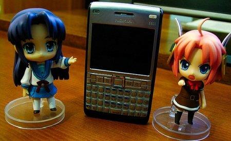 Averigua si te saldría más barato hablar por el móvil con otra compañía de telefonía gracias a Tarifante