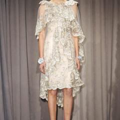 Foto 6 de 22 de la galería marchesa-en-la-semana-de-la-moda-de-nueva-york-otono-invierno-20112012 en Trendencias