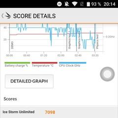 Foto 2 de 6 de la galería benchmarks-alcatel-idol-5 en Xataka Android