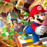 Así descubrimos a Mario en VidaExtra