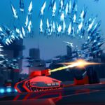 El clásico BattleZone será un título de lanzamiento de PlayStation VR y este es su tráiler
